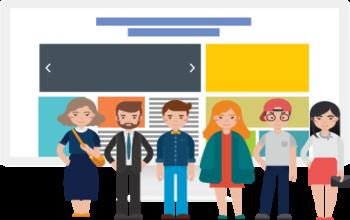 Agencias de Marketing Digital: Encuentre la Mejor Agencia para su Empresa