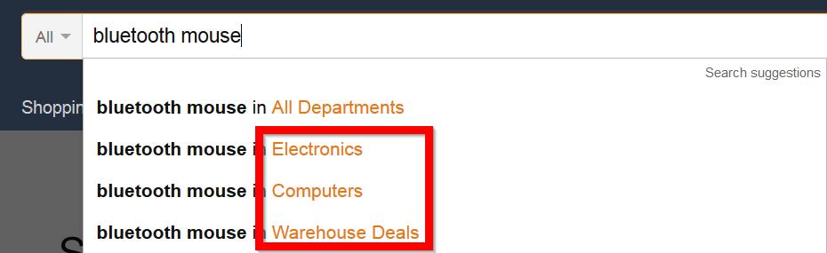 Como incrementar ventas en e-Commerce
