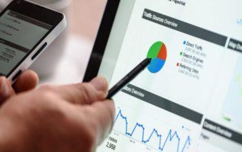 Tendencias de posicionamiento web para ecommerce 2019
