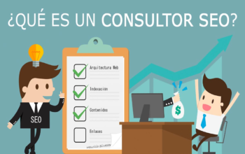 Consultor SEO Colombia