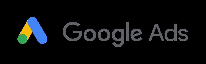 Google Adwords Bogota