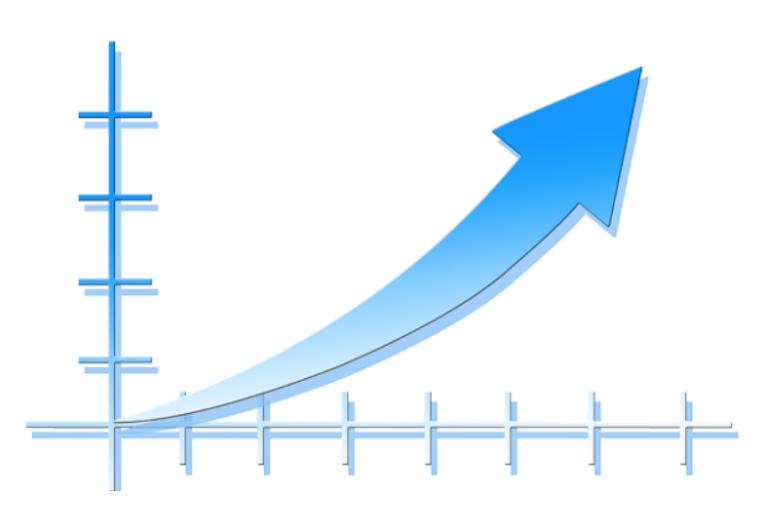 8 maneras de duplicar tu tasa de conversión