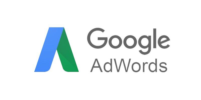 Resultado de imagen para trucos de adwords
