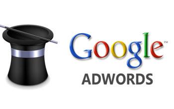 Estrategias de Servicios de Google AdWords