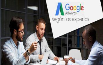 7 trucos simples de AdWords de Google que conducirán a más prospectos calificados