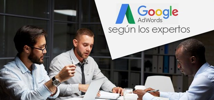 trucos de adwords