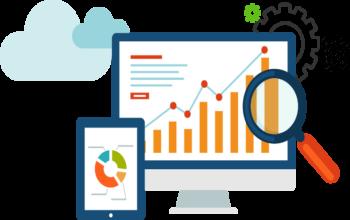 Optimización de las conversiones en Marketing Digital